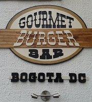 Gourmet Burger Bar, Bogota D.C.