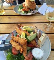 Juelsminde Fisk & Kød