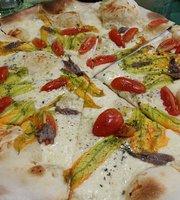 Pizzeria Il Poeta