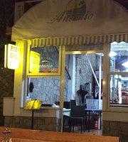 Restaurant Antonio