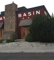 ‪Great Basin Brewing Company‬