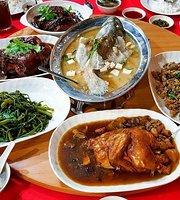 Leong hee seafood