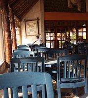 El Cocal Restaurant