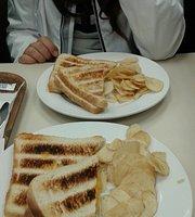 Cafe Giacomo