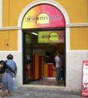 Benedetti's Pizza