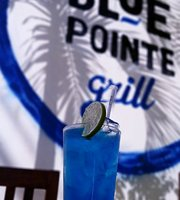 Blue Pointe Grill