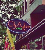 Chadir Cafe