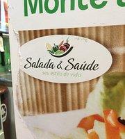 Salada & Saude