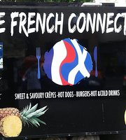 The French Connection Creperie