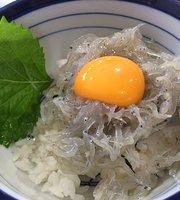 Wataribune