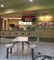 Todino's Pizza