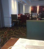 Flavours Restaurant - Hilton Hotel