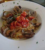Restaurante Rigatoni