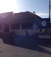 Primo Jeffro Restaurant