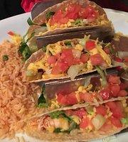 Escalante's Mexican Grille