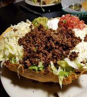 Eduardo's Lokos Tacos