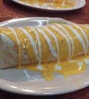 Romo's Tacos