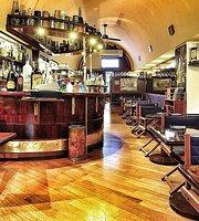 Master Ristorante American Bar