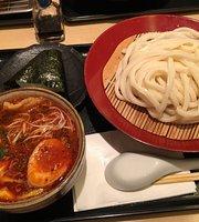 Heiji no Oudon