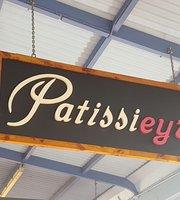 Patissieyre