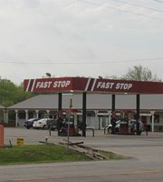 New Salem Fast Stop