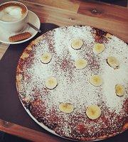 Dutch Pancake House Candela