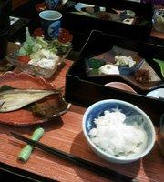 Nikko Hoshi No Yado
