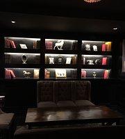 MONROE Whisky Bar