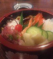 Ishimatsu Sushi