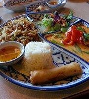 Benja Thai Restaurant