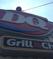 DQ Chill & Grill