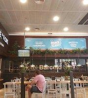 Caffe di Fiore