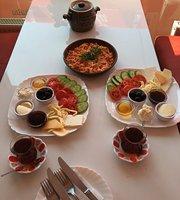 Sultan Restorant