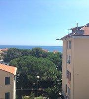 Soggiorno Sole B B Reviews Varazze Italy Tripadvisor