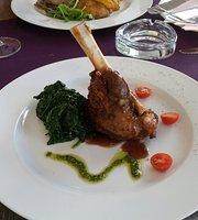 Restaurant Lavande