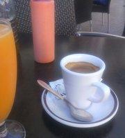 Cafetaria Transvaal Tapas
