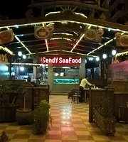 El Gendy For SeaFood