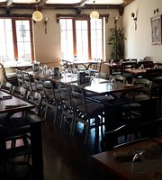 Hocapasa Restaurant