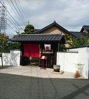 Hanaya Mokubei