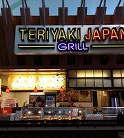 Teriyaki Japan