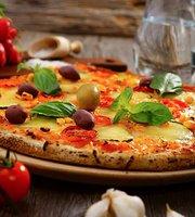 Pizzeria La Vita e Bella