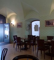 Amber Hotel Vavrinec Restaurant