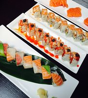 Ristorante Giapponese Sushi Tokyo