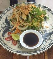 Chum Hoi An Restaurant and Cooking class