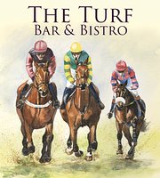 The Turf Bar & Bistro