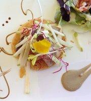 Hotel Restaurant la Clairiere