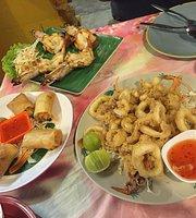 Ploy Restaurant