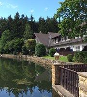 Gondelfahrt Oppach Hotel-Restaurant