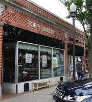Topps Bakery