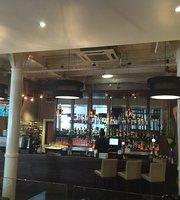 Lounge Bar Manchester